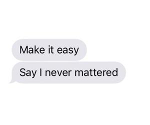 FOB, Lyrics, and texts image