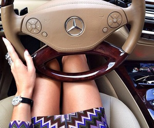 beautiful, love, and cars image