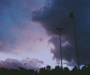 sky and beautiful image