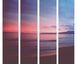 sea, tumblr, and ًًًًًًًًًًًًً image