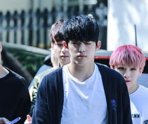Seventeen, coups, and choi seungcheol image