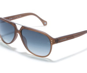 sunglasses, ermenegildo, and zegna image
