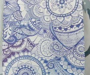 design and doodles image