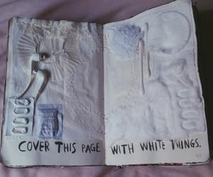 journal and wreckthisjournal image
