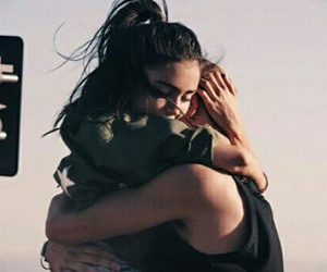 all for love, madison beer, and jack gilinsky image
