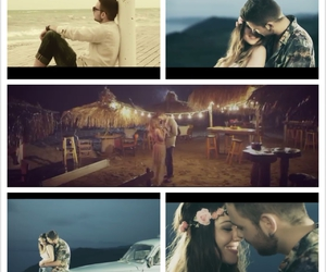 couples, stay, and i miss you image