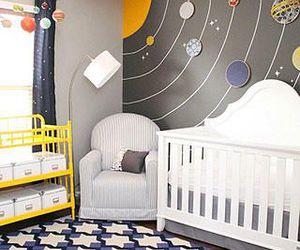 nursery, room, and mimikids image