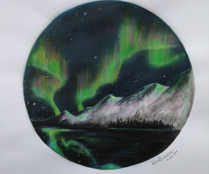 Airbrush, art, and colourful image