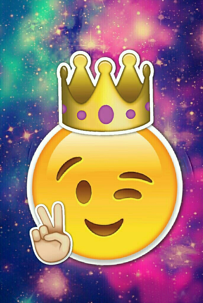 29 Images About Emoji Galaxy On We Heart It See More About Emoji Wallpaper And Background