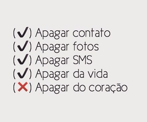 316 Images About Fraseslivros On We Heart It See More About