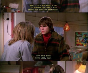 tv shows and that '70s show image