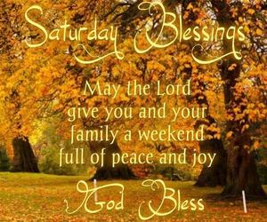 god blessings image