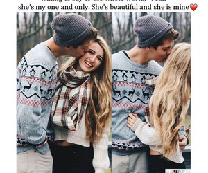 beautiful, funny, and girly things image
