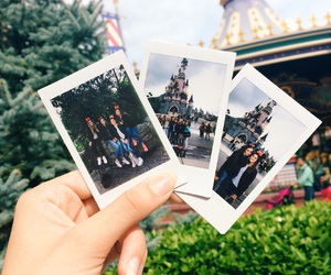 disneyland, DISNEYWORLD, and fun image