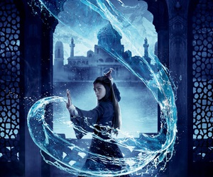 avatar, movie, and the last airbender image