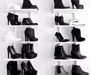 all, fashion, and black and white image