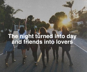 lovers, tumblr, and girl image