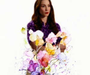 pretty little liars, pll, and spencer hastings image