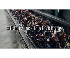 goals, Best, and bridge image
