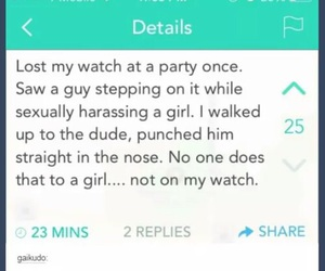 funny, tumblr, and watch image