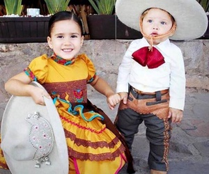 mexico, charros, and jalisco image