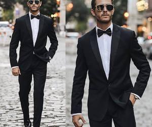 fashion and adam gallagher image