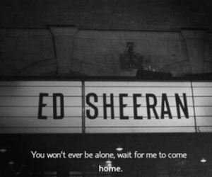 ed sheeran, music, and photograph image