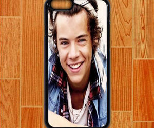 iphone case, iphone 4 case, and iphone 4s case image