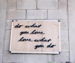 do, quote, and wall image