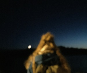 adventure, norway, and backpack image