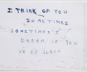 quotes, Dream, and blue image