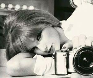 Taylor Swift, camera, and taylor image