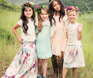 child, models, and photography image