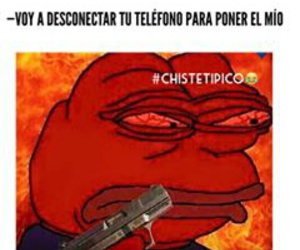 divertido, funny, and chistoso image