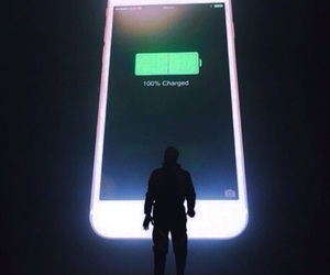 Drake and charged up image