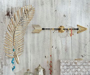 accessories, decorations, and diy image