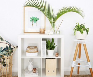decorations, diy, and green image