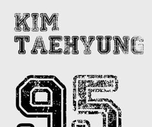 bts, v, and kim taehyung image