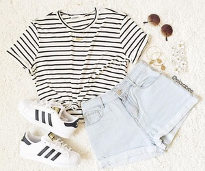 adidas, american, and clothes image