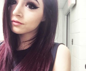 against the current, chrissy costanza, and chrissy image