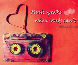 music, photography, and quotes image