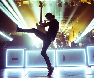 ptv, vic fuentes, and bands image