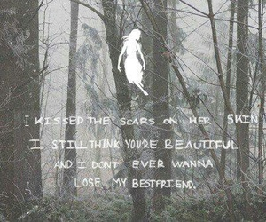 pierce the veil and music image