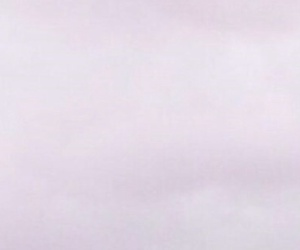 header, louis tomlinson, and twitter pack image