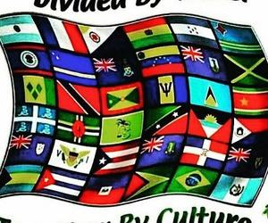 Carribean, culture, and honduras image