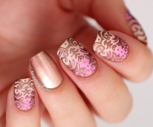 design, girly, and pink image