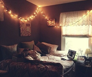 beautiful, cozy, and tumblr image