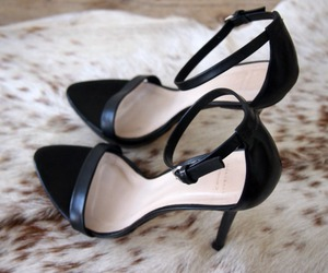 shoes, high heels, and classy image