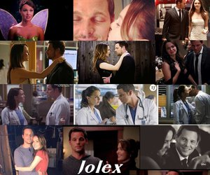 celebrities, jolex, and joséphine wilson image