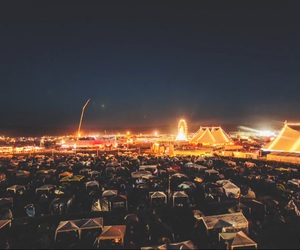 festival, rar, and rock am ring image
